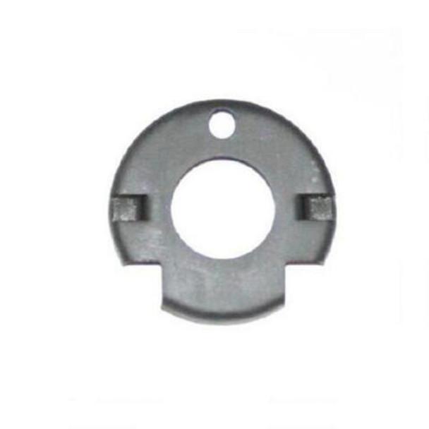 LBE Unlimited AR-15 Round Handguard Cap Steel ARHCR
