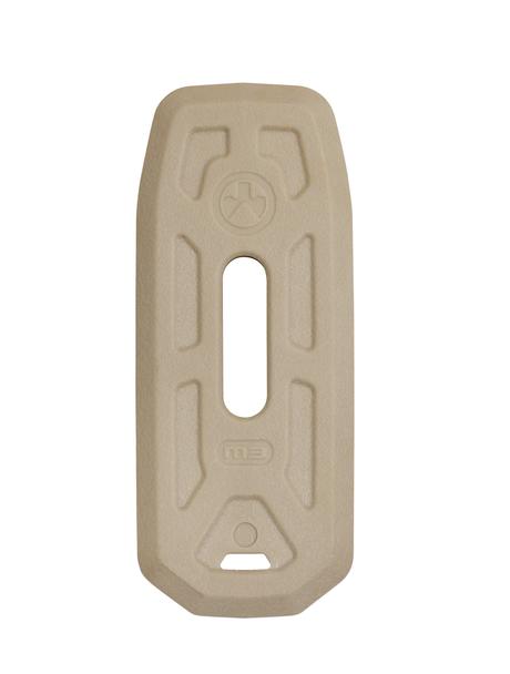 Magpul PMAG FLOOR PLATE – AR/M4 GEN M3, 5 PACK
