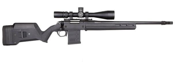 Magpul PMAG 10 - 7.62 x 51 AC - AICS Short Action Hunter 700 Magazine