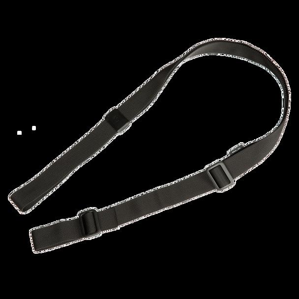 Magpul RLS Rifleman Loop Sling