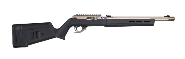 Magpul Ruger 10/22 Hunter X-22 Takedown Stock
