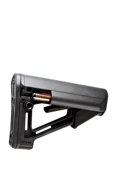 MAGPUL STR Carbine Stock - Commercial Model