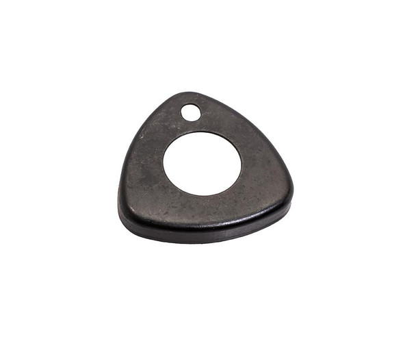 CMMG Hand Guard Cap Triangle 55DA2CA