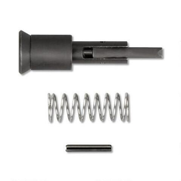 AR-15 Forward Assist Assembly LBE Unlimited ARFAA