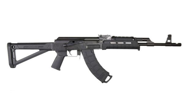 Magpul AK-AKM Ranger Plate 7.62x39 3 Pack