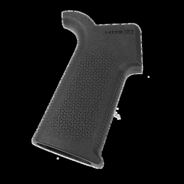 Magpul MOE SL Grip (MAG539)