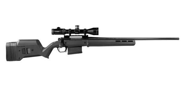 Magpul Hunter 700 LA Stock – Remington 700 Long Action
