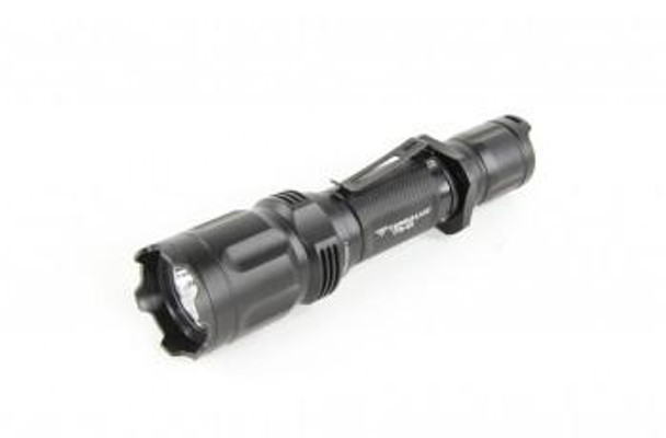 TerraLUX Dual Button Tail Switch 650 Lumens