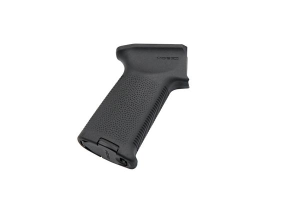 Magpul MOE AK Grip (MAG523)