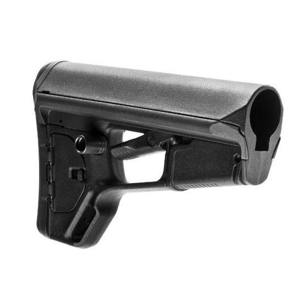 Magpul ACS-L Carbine Stock – Mil-Spec Model (MAG378)