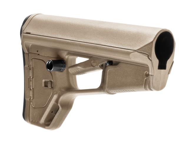 Magpul ACS-L Carbine Stock – Mil-Spec Model