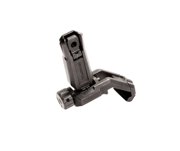 Magpul Rear MBUS PRO Sight - Offset - 45 Degree