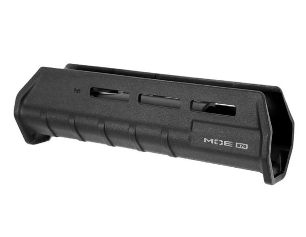 Magpul® MOE® M-LOK® Forend Remington® 870