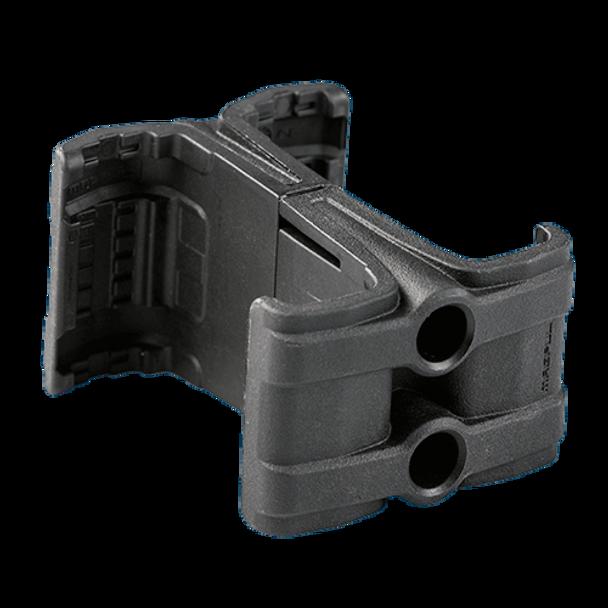 Magpul MagLink PMAG Coupler (MAG595-BLK)