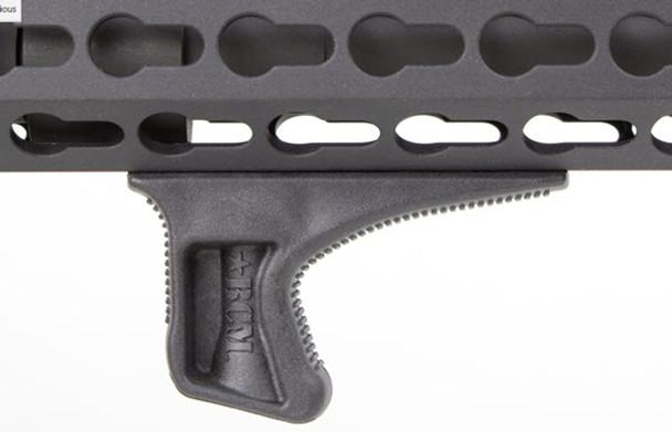 BCM GUNFIGHTER KAG-KM Angled Grip KeyMod Version (BCM-KAG-KM)