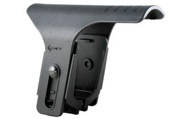 Mission First Tactical Battlelink Adjustable Cheek Piece BACP