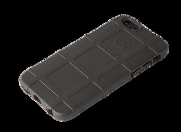 Magpul iPhone 6 Case - Field Case