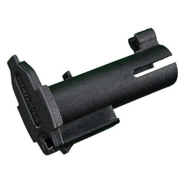 Magpul Grip Core MIAD / MOE - Bolt & Firing Pin Storage Core