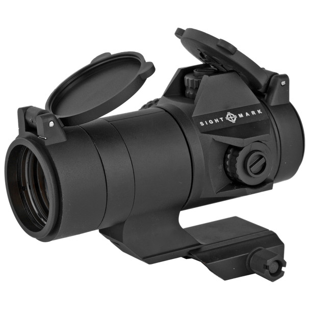 Sightmark Element 1x30 Red Dot  Sight - SM26040