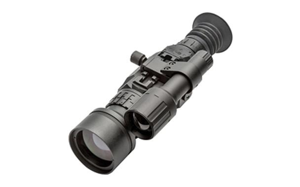 Sightmark Wraith HD 4-32x50 Digital Rifle Scope - SM18011