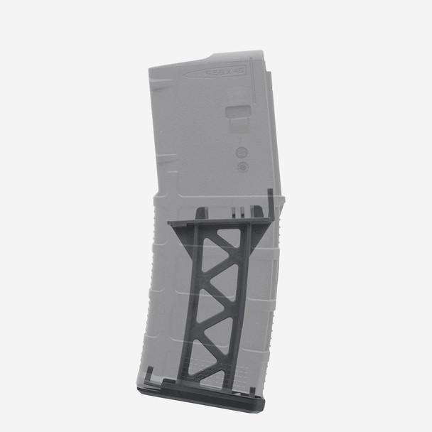 PMAG® 10/30 AR/M4 GEN M3® (MAG1183-BLK)