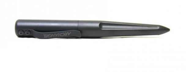 ARCHANGEL Defense Pen - Aluminum - AAPEN01