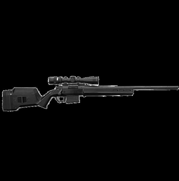 Magpul Hunter Remington 700 Stock - Short Action
