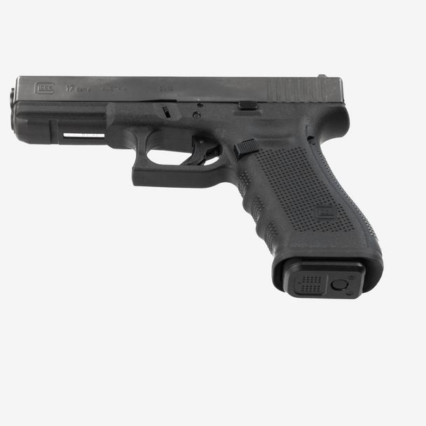 Magpul PMAG 10 Glock 17 GL9 9mm 10-Round Magazine