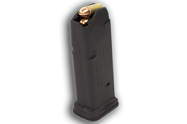 Magpul Glock PMAG 15 GL9