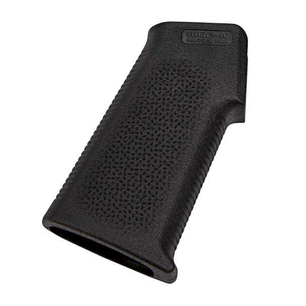 Magpul MOE K Grip - AR15/M4