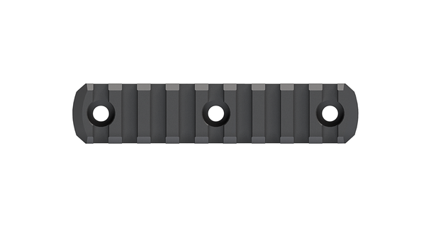 Magpul 9 Slot Polymer MLOK Rail