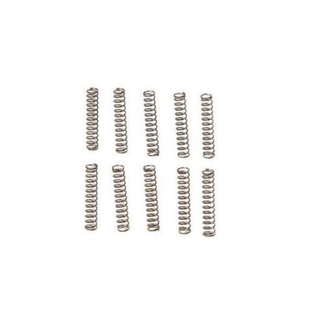 LBE Unlimited AR-15 Buffer Retaining Pin Spring