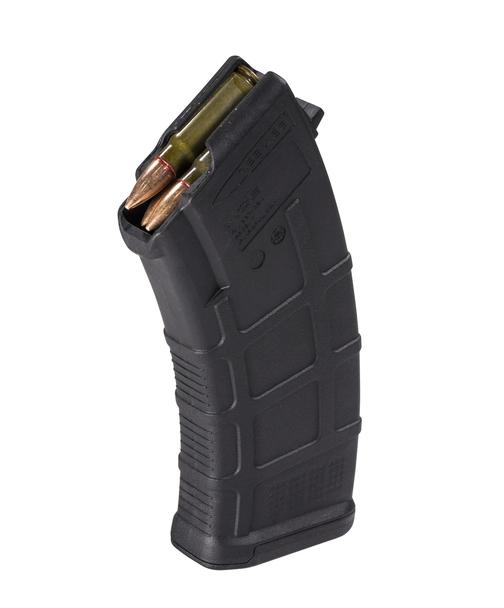 Magpul PMAG 20 AK/AKM MOE 7.62X39MM