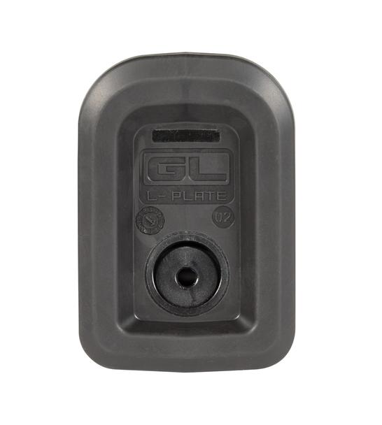 Magpul GL L-Plate – PMAG GL9 - 3 Pack
