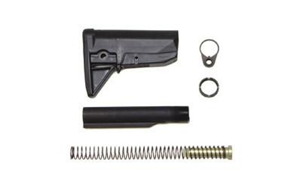 BCM GUNFIGHTER STOCK KIT