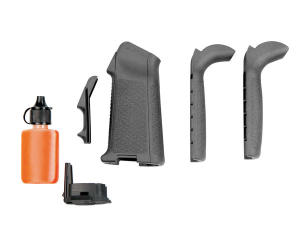 Magpul MIAD GEN 1.1 Grip Kit - Type 1