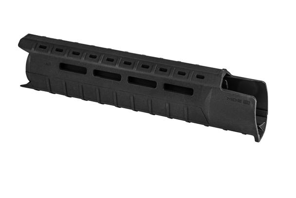 Magpul MOE SL Hand Guard Mid-Length AR15/M4