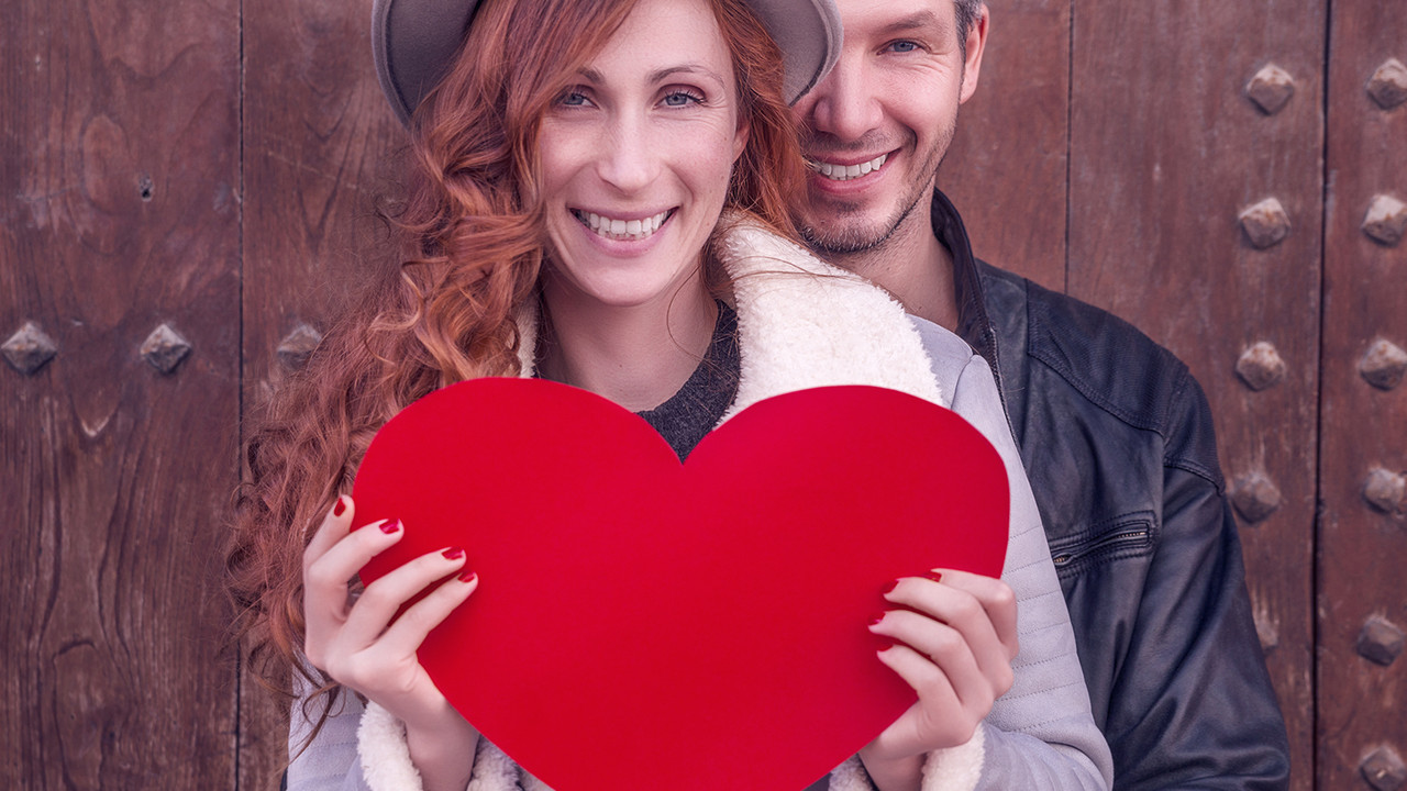 10 Ways to Celebrate Your Love For Her On Valentines Day