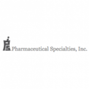 Pharmaceutical Specialties