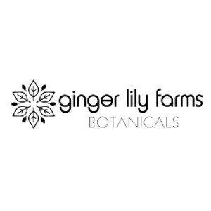Ginger Lily Farms