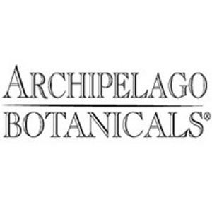Archipelago Botanicals