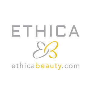 Ethica Beauty