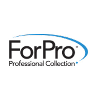 ForPro