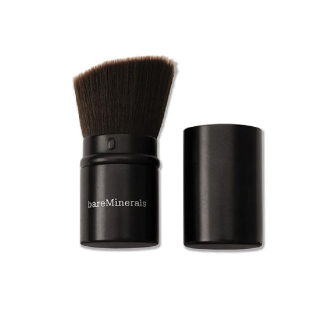 bareMinerals Retractable Precision Face Brush