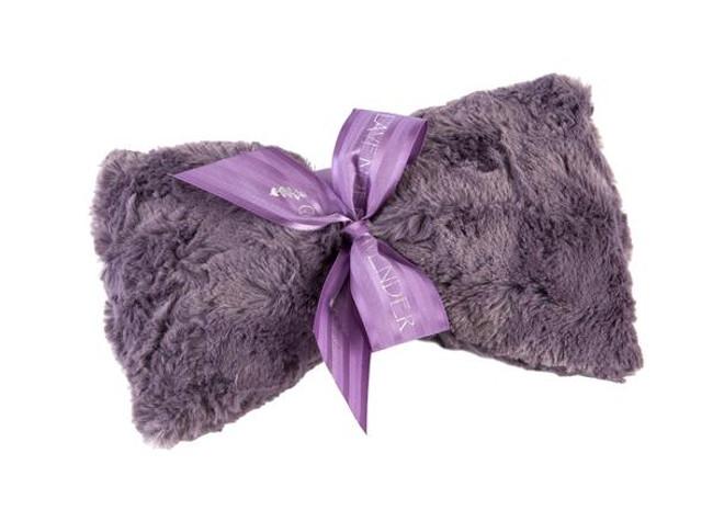 Sonoma Lavender Spa Mask