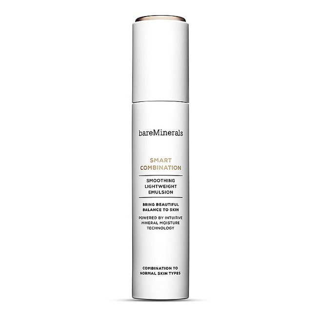 bareMinerals Smart Combination Smoothing Lightweight Emulsion