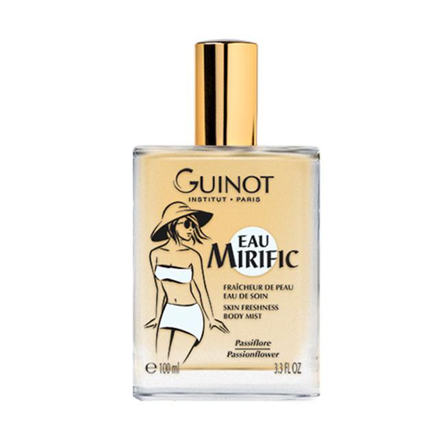 Guinot Eau Mirific (Skin Freshness Body Mist)