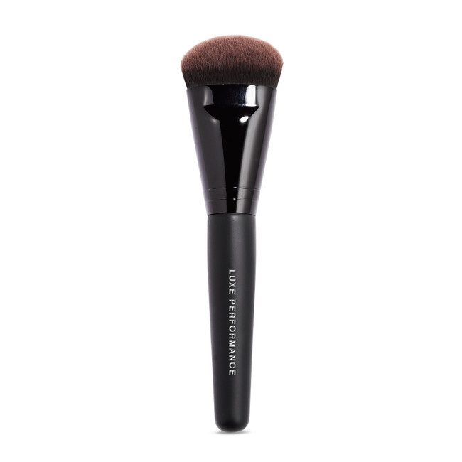 bareMinerals Luxe Performance Brush
