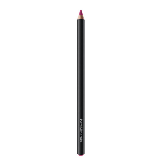 bareMinerals Statement Under Over Lip Liner