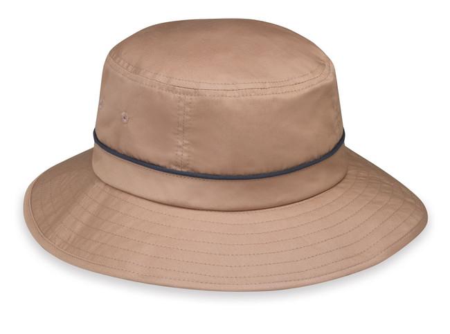 Wallaroo Hat Mens Shelton